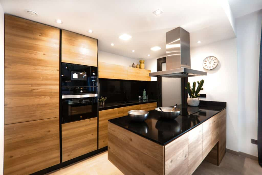 lighting kitchen remodel ideas pay off
