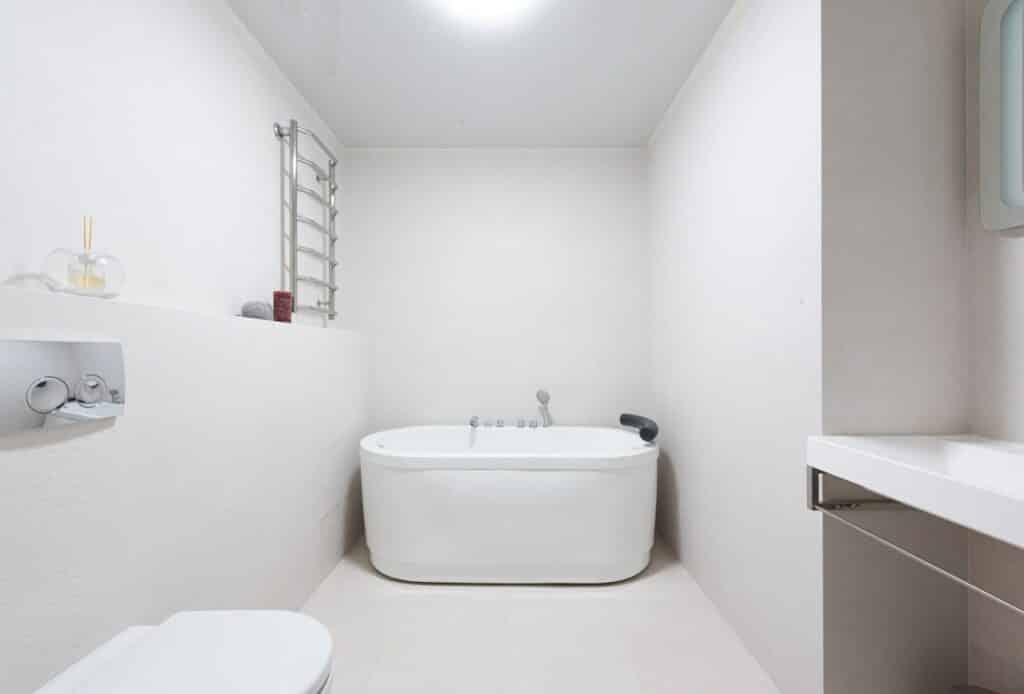 continue paint color ideas small bathroom