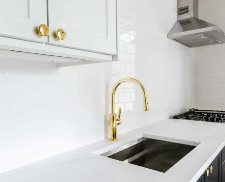Pros and Cons of Kitchen Countertops