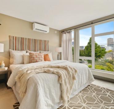 budget bedroom remodel