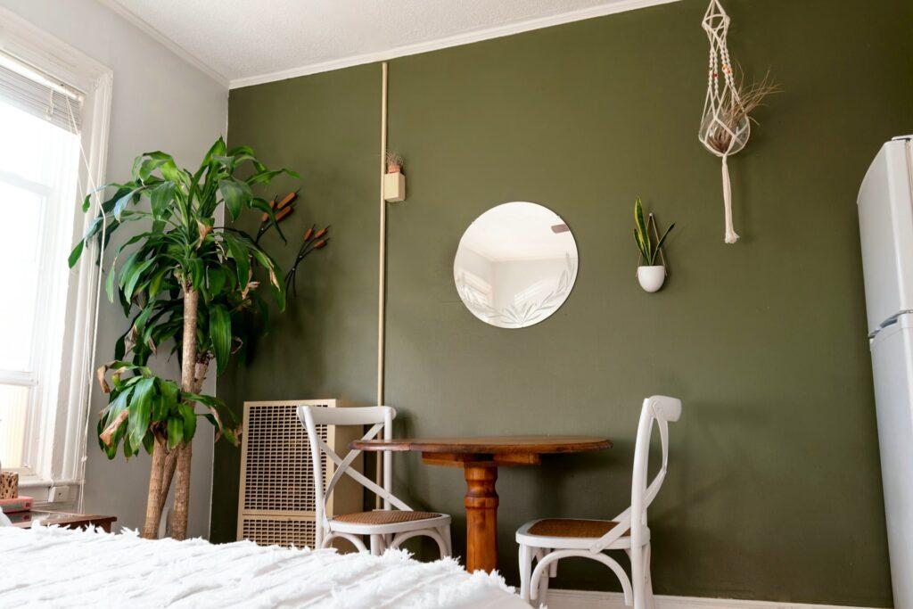 cozy home deisgn