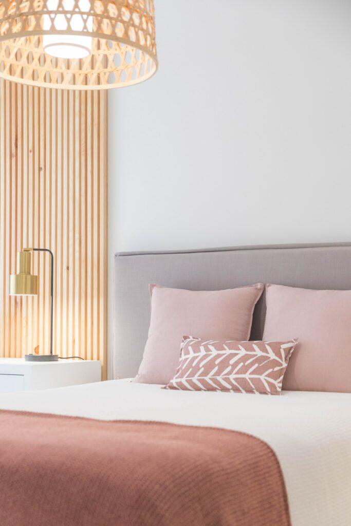guest bedroom remodel color ideas