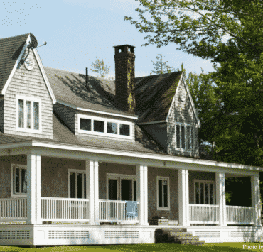 home addition ideas