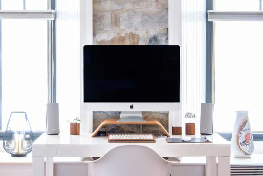 home office remodeling ideas view