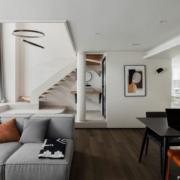 home remodel steps