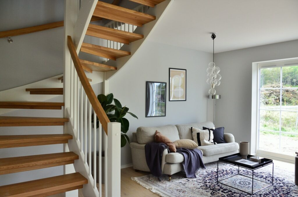 home remodel steps process