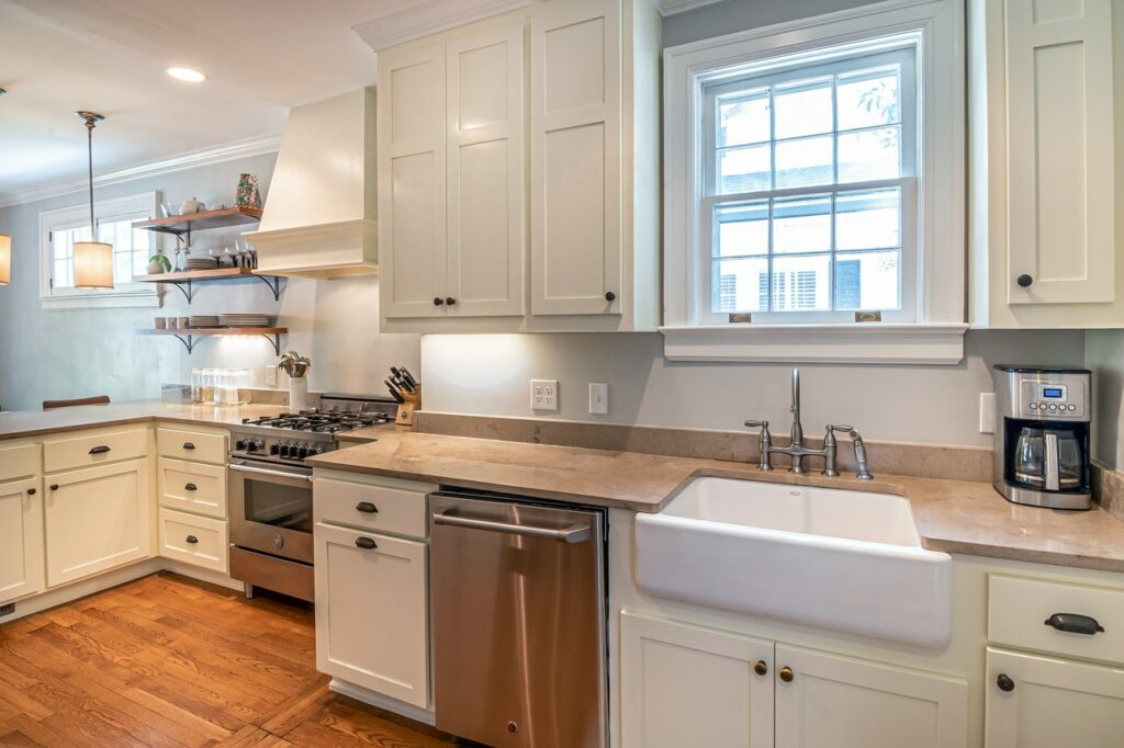 laminate repair kitchen countertops