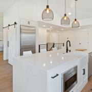 repair kitchen countertops