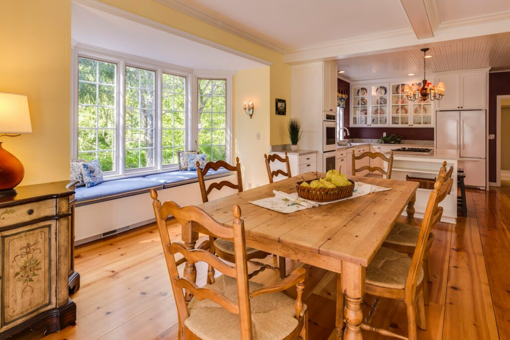 what is cottagecore home remodel