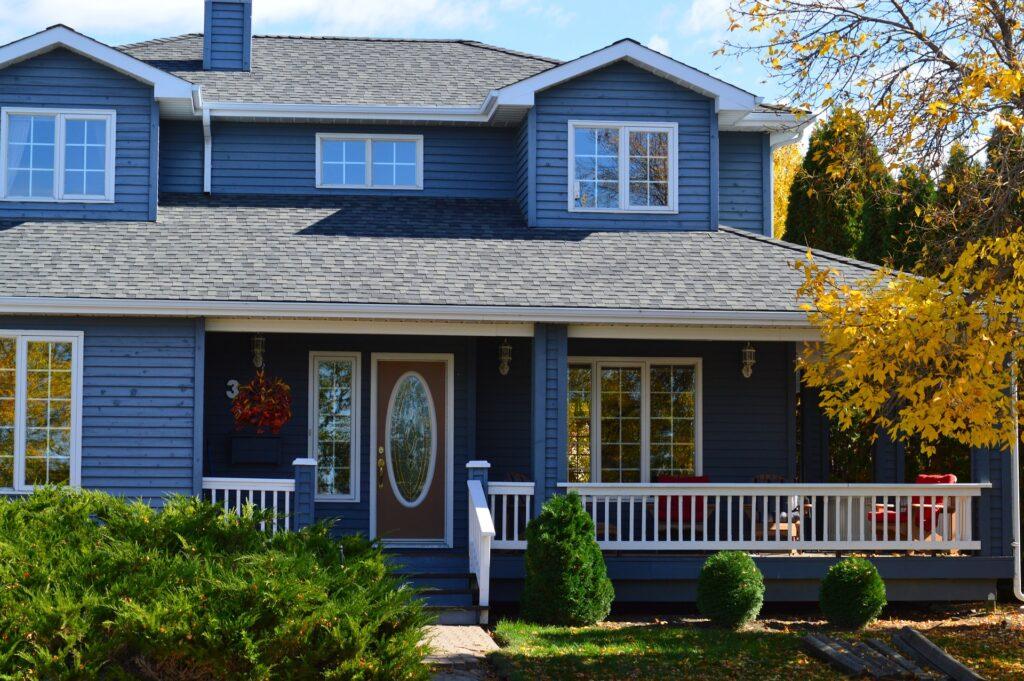 front porch design ideas style