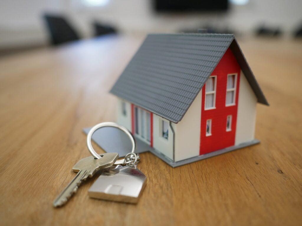 front porch resale value