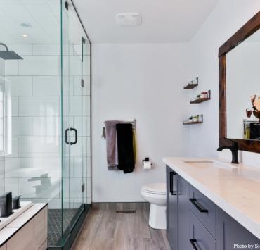 save bathroom remodel