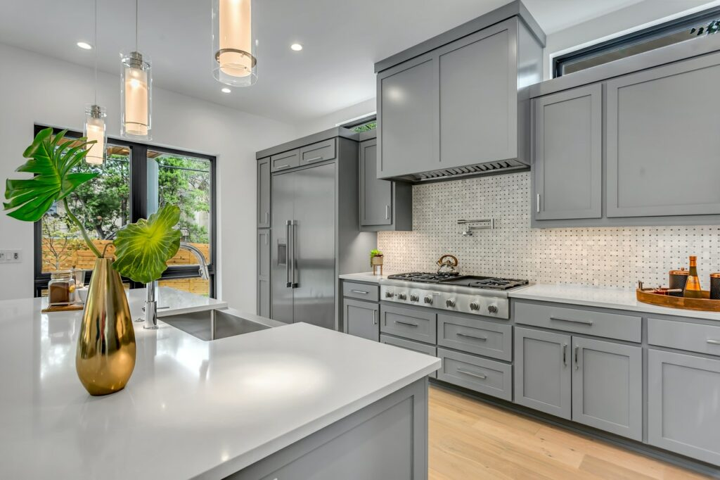 save kitchen remodel cabinets