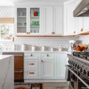top remodeling companies Arlington