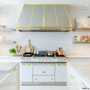 top remodeling companies Vienna MD
