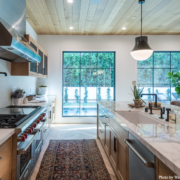 top remodeling companies in Chantilly