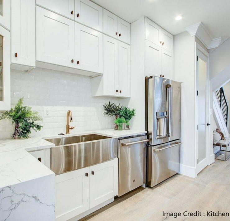 Best remodeling companies in Woodbridge, VA