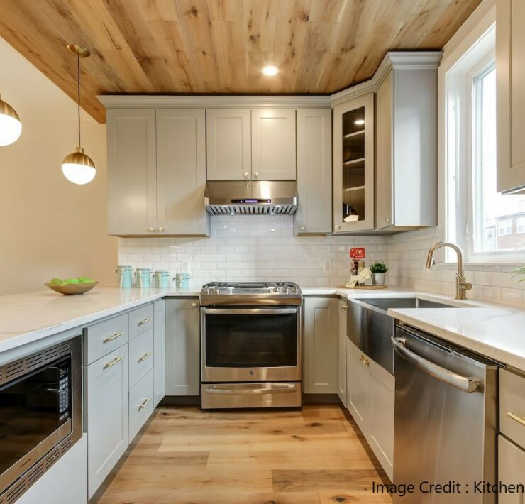 Best remodeling companies in Dale City