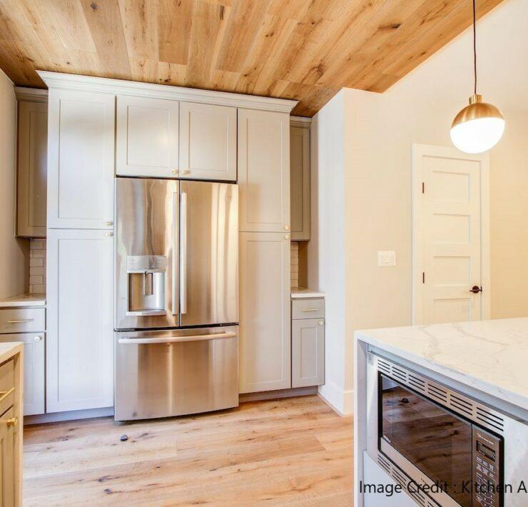 Best remodeling companies in Harrisonburg, VA