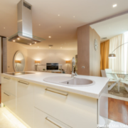 Best remodeling companies in Portsmouth