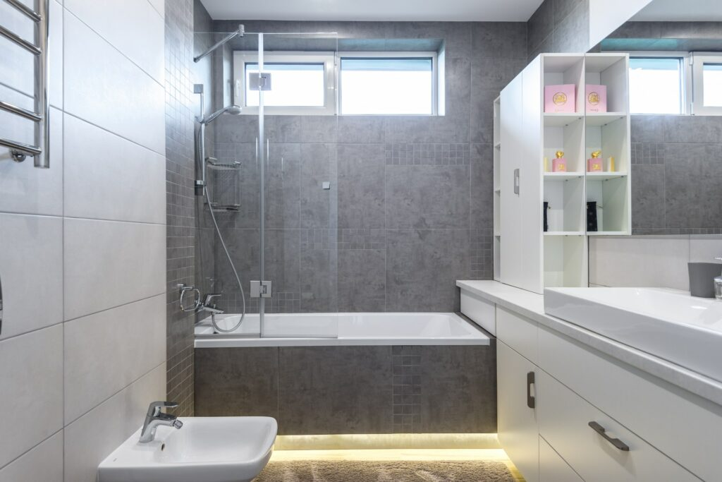 Best companies for remodeling