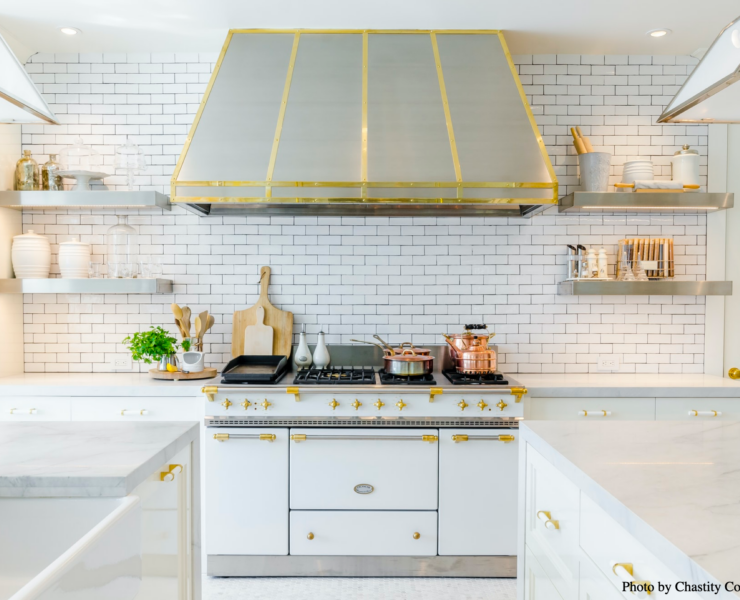 Top Remodeling Companies in Bethesda, MD