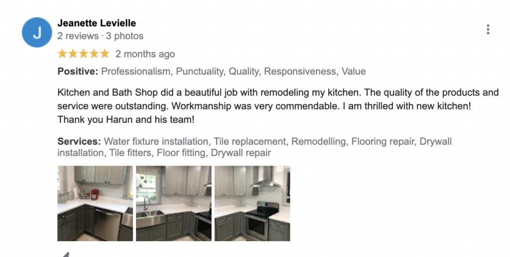 kitchen and bath shop top remodeling comapnies newport news