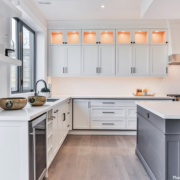 top remodeling companies Richmond