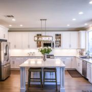 top remodeling companies in Ashburn